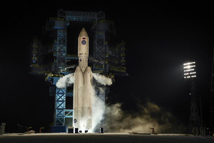 Миша спрашивал....Названа дата первого за шесть лет запуска РН «Ангара-А5» Запуск ракеты-носителя тяжелого класса «Ангара-А5» планируется произвести 3 ноября текущего года. C2RlbGFub3VuYXMucnUvaS9jLzMvci9mX2MzUnlkV04wZFhKbExtMXBiQzV5ZFM5cGJXRm5aWE12ZFhCc2IyRmtMekl3TVRrdllXNW5ZWEpoWDE4eU1ESXdMVEV5TURCZk1qVXVTbEJIUDE5ZmFXUTlNVE00TVRneS5qcGVnP19faWQ9MTQxMDQ1