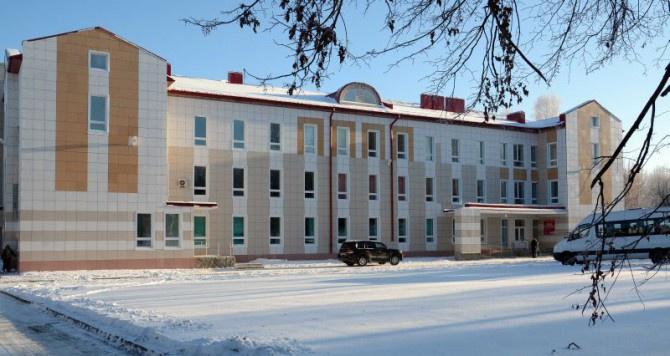 Самарская городская поликлиника 10 женская консультация