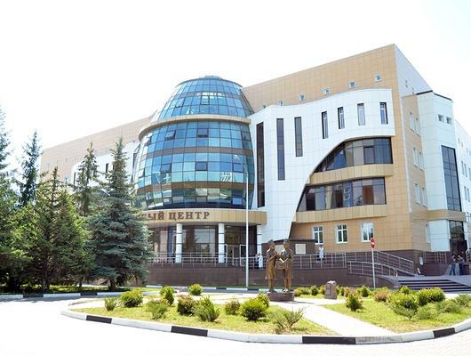 родильные дома город белгород выгодного кредита банках