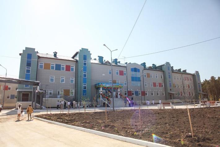 Городская больница 33 в санкт петербурге