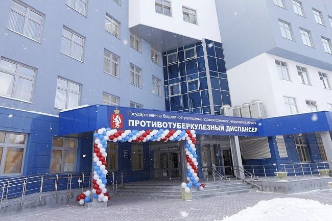 РАО ЭС Востока установило на фундамент вторую ГТУ