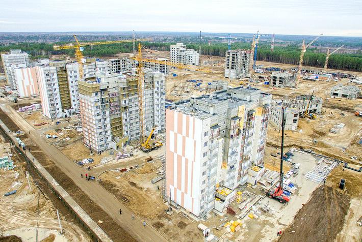 New Russian Cosmodrome - Vostochniy - Page 3 C2RlbGFub3VuYXMucnUvdXBsb2Fkcy80LzAvNDA0MTQ0NDc1ODc4OV9vcmlnLmpwZWc_X19pZD02OTEwMQ==