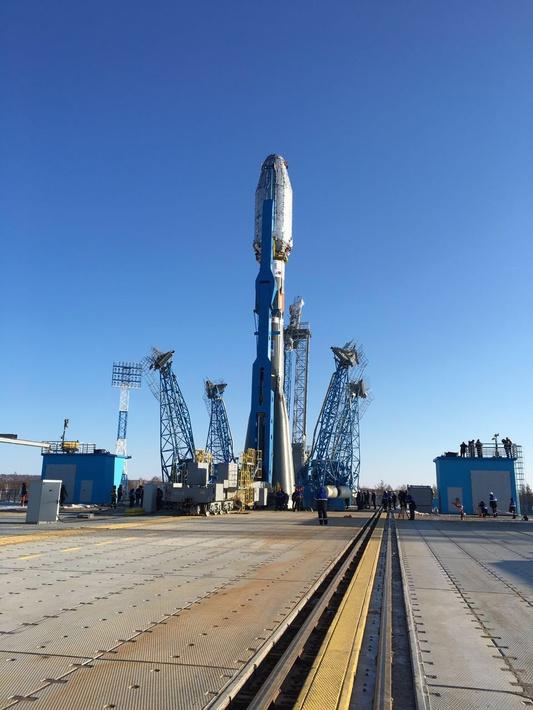 New Russian Cosmodrome - Vostochniy - Page 5 C2RlbGFub3VuYXMucnUvdXBsb2Fkcy80LzAvNDA4MTQ1ODU3OTgyN19vcmlnLmpwZWc_X19pZD03NTU5NA==