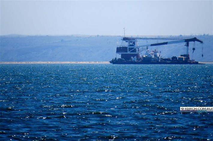 Crimea's integration into Russian Federation: - Page 6 C2RlbGFub3VuYXMucnUvdXBsb2Fkcy80LzEvNDE5MTQzOTgxNjE3Nl9vcmlnLmpwZWc_X19pZD02NjMyOA==