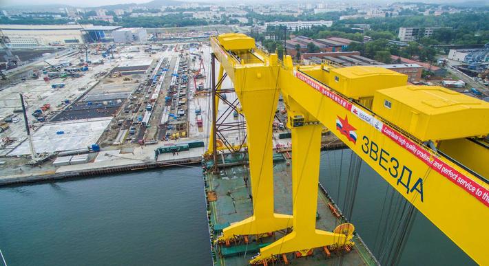 Russian Naval Shipbuilding Industry: News - Page 7 C2RlbGFub3VuYXMucnUvdXBsb2Fkcy80LzEvNDExMTQ5MTc1NDA5NF9vcmlnLmpwZWc_X19pZD05MzExMw==