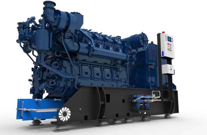 Картинки по запросу дизель-генератором ZE1600KZ