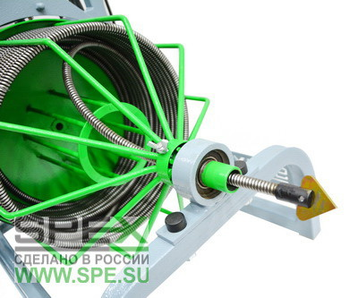 Аппарат электромеханический АМП-БЭ