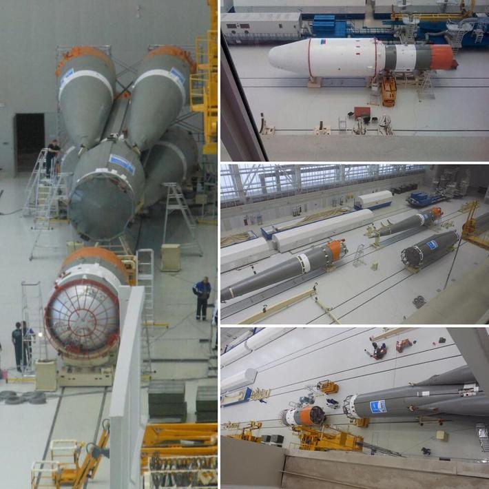 New Russian Cosmodrome - Vostochniy - Page 5 C2RlbGFub3VuYXMucnUvdXBsb2Fkcy80LzMvNDM2MTQ1ODU4MDIwOF9vcmlnLmpwZWc_X19pZD03NTU5NA==