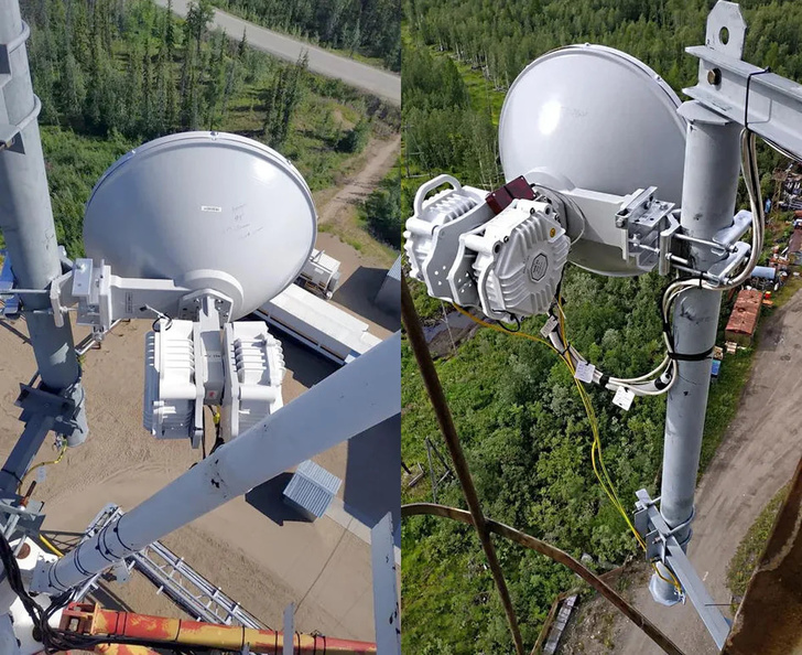 Νew Technologies and Innovation Development in Russia - Page 24 C2RlbGFub3VuYXMucnUvdXBsb2Fkcy80LzMvNDM4MTU2OTg2MjUyNF9vcmlnLmpwZWc_X19pZD0xMjQ5OTA=