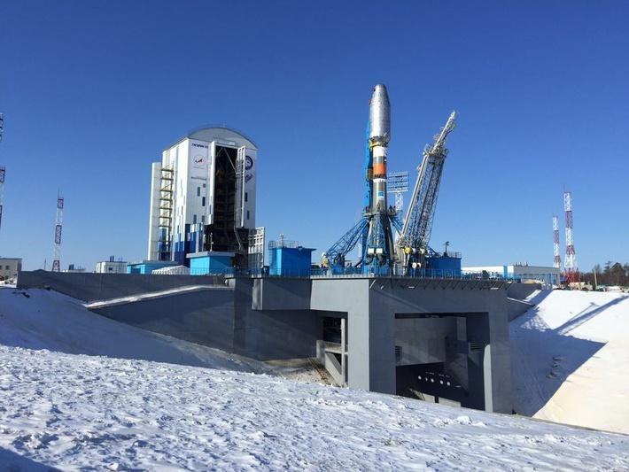 New Russian Cosmodrome - Vostochniy - Page 5 C2RlbGFub3VuYXMucnUvdXBsb2Fkcy80LzYvNDYzMTQ1ODU3OTcxOV9vcmlnLmpwZWc_X19pZD03NTU5NA==