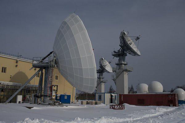 New Russian Cosmodrome - Vostochniy - Page 5 C2RlbGFub3VuYXMucnUvdXBsb2Fkcy80LzcvNDc2MTQ1ODU4NDA2MV9vcmlnLmpwZWc_X19pZD03NTU5NA==