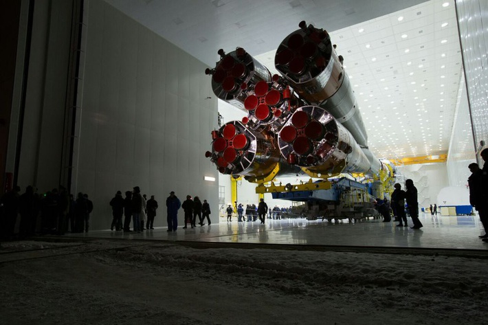 New Russian Cosmodrome - Vostochniy - Page 5 C2RlbGFub3VuYXMucnUvdXBsb2Fkcy80LzcvNDc3MTQ1ODU4MTkwOV9vcmlnLmpwZWc_X19pZD03NTU5NA==