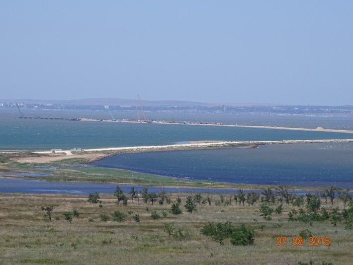 Crimea's integration into Russian Federation: - Page 6 C2RlbGFub3VuYXMucnUvdXBsb2Fkcy80LzcvNDczMTQzOTgxNjM1NF9vcmlnLmpwZWc_X19pZD02NjMyOA==