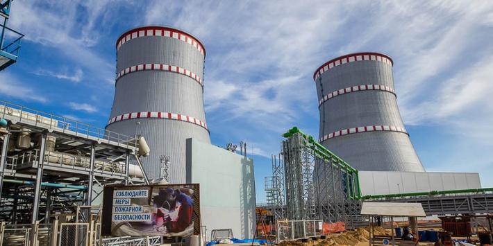 Картинки по запросу Энергоблок ВВЭР-1200