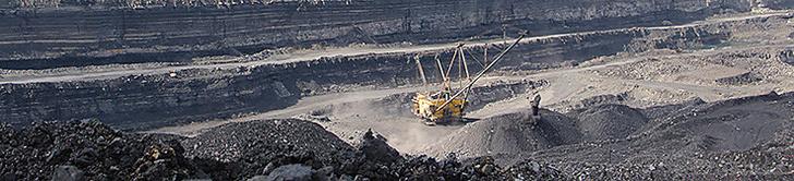 «Мечел» заключил долгосрочный контракт на поставку угля с японской ИТОЧУ Корпорейшн