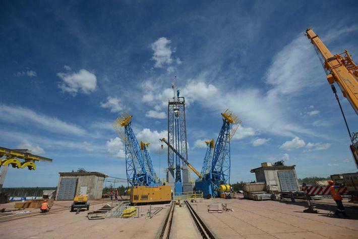 New Russian Cosmodrome - Vostochniy C2RlbGFub3VuYXMucnUvdXBsb2Fkcy80LzgvNDgyMTQzNjAzMjIwMF9vcmlnLmpwZWc_X19pZD02NDY1OQ==