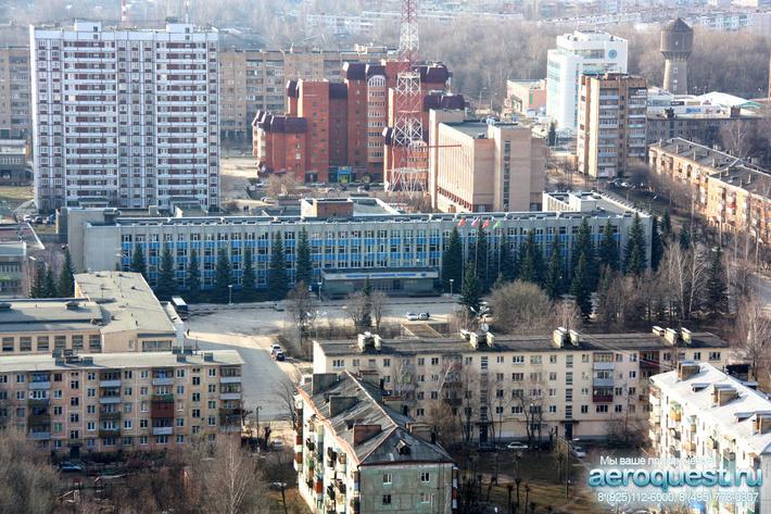 документе серпухов город фото сверху размеры
