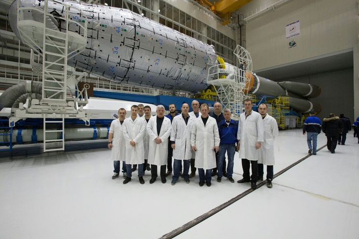 New Russian Cosmodrome - Vostochniy - Page 5 C2RlbGFub3VuYXMucnUvdXBsb2Fkcy81LzAvNTAxMTQ1ODU4MTY0N19vcmlnLmpwZWc_X19pZD03NTU5NA==