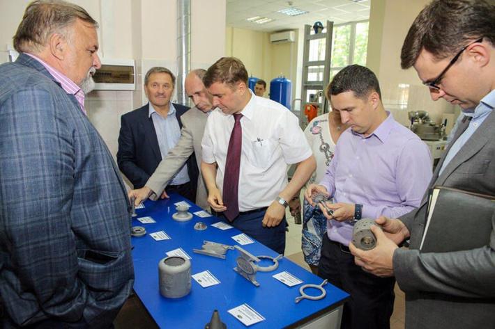 Νew Technologies and Innovation Development in Russia - Page 13 C2RlbGFub3VuYXMucnUvdXBsb2Fkcy81LzAvNTAxMTQ2NzA5NDc1MF9vcmlnLmpwZWc_X19pZD03OTYxMQ==