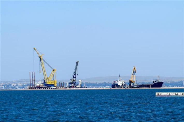 Crimea's integration into Russian Federation: - Page 6 C2RlbGFub3VuYXMucnUvdXBsb2Fkcy81LzEvNTE5MTQzOTgxNjMwNV9vcmlnLmpwZWc_X19pZD02NjMyOA==