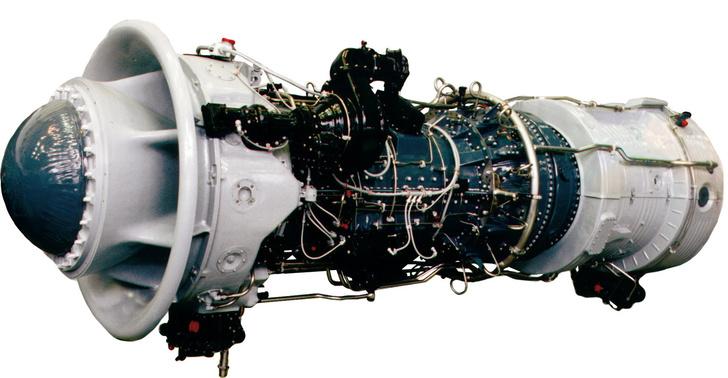 НК-14СТ