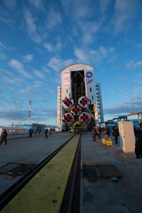 New Russian Cosmodrome - Vostochniy - Page 5 C2RlbGFub3VuYXMucnUvdXBsb2Fkcy81LzQvNTQ3MTQ1ODU4MTgxNF9vcmlnLmpwZWc_X19pZD03NTU5NA==