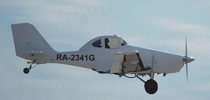 Картинки по запросу самолет Т-500