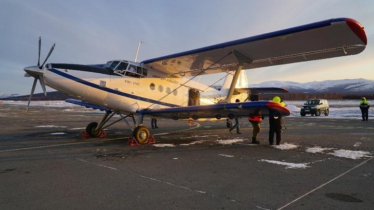 Russian Civil Aviation: News #3 - Page 28 C2RlbGFub3VuYXMucnUvdXBsb2Fkcy81LzUvNTU3MTU3NTgyMzMwMF9vcmlnLmpwZWc_X19pZD0xMjc5MzQ=