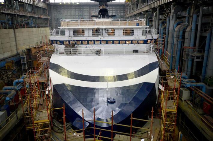 Auxilliary vessels, Special-purpose and minor naval ships - Page 5 C2RlbGFub3VuYXMucnUvdXBsb2Fkcy81LzUvNTU4MTQ5MzcyMDQwNF9vcmlnLmpwZWc_X19pZD05MzA5OQ==