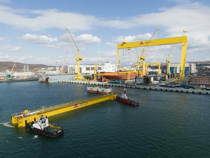 Russian Civil Shipbuilding Sector - Page 4 C2RlbGFub3VuYXMucnUvdXBsb2Fkcy81LzYvNTY2MTU4ODA4NzI4Nl9vcmlnLmpwZWc_X19pZD0xMzIxNjM=