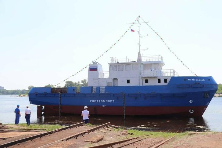Russian Civil Shipbuilding Sector - Page 8 C2RlbGFub3VuYXMucnUvdXBsb2Fkcy81LzYvNTY5MTYyNDY0MDExNF9vcmlnLmpwZWc_X19pZD0xNDIwNjQ=
