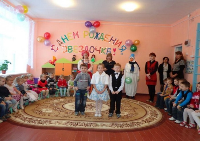 Новости москвы и подмосковья видео