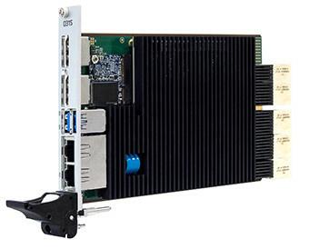 Процессорный модуль O31S.L
