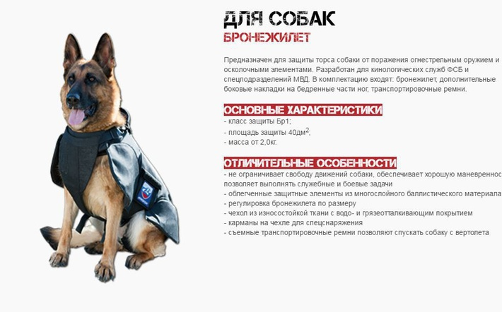 http://sdelanounas.ru/i/c/2/r/c2RlbGFub3VuYXMucnUvdXBsb2Fkcy81LzcvNTczMTQ3NzM1MTEwNF9vcmlnLmpwZWc_X19pZD04NTI1MQ==.jpg