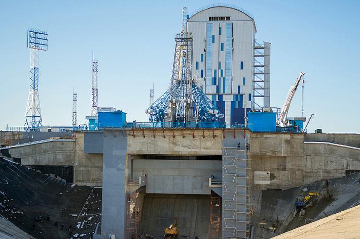 New Russian Cosmodrome - Vostochniy - Page 3 C2RlbGFub3VuYXMucnUvdXBsb2Fkcy81LzgvNTg0MTQ0NDc1ODMwNl9vcmlnLmpwZWc_X19pZD02OTEwMQ==