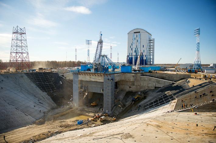 New Russian Cosmodrome - Vostochniy - Page 3 C2RlbGFub3VuYXMucnUvdXBsb2Fkcy81LzgvNTgwMTQ0NDc1Nzk3MF9vcmlnLmpwZWc_X19pZD02OTEwMQ==