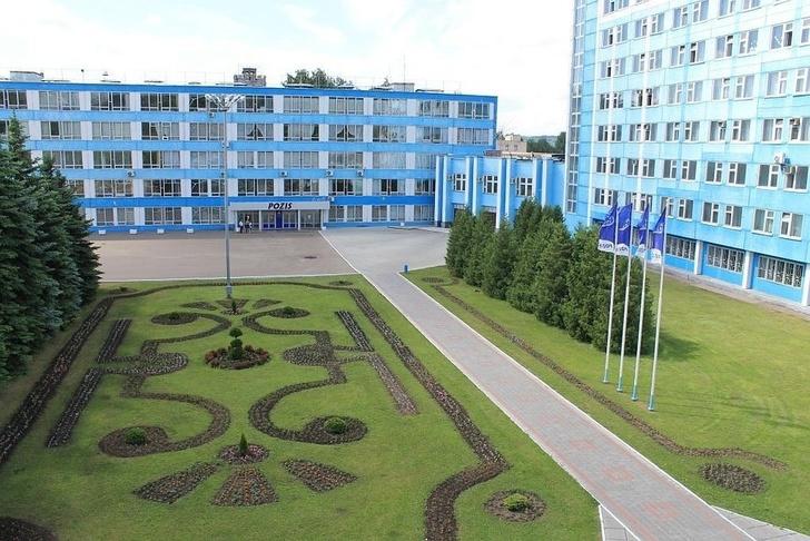 В Татарстане открылся центр специального машиностроения