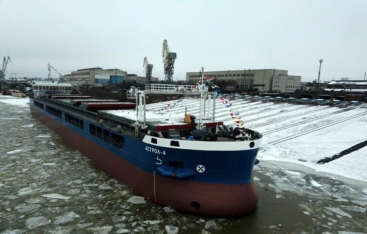 Russian Civil Shipbuilding Sector - Page 7 C2RlbGFub3VuYXMucnUvdXBsb2Fkcy82LzMvNjM2MTYxMzcwNzY4OV9vcmlnLmpwZWc_X19pZD0xMzk1NTM=