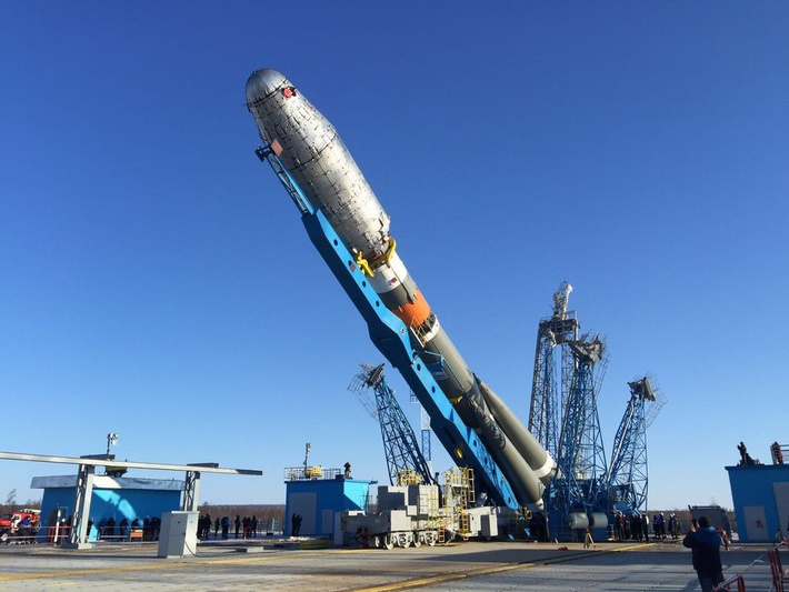 New Russian Cosmodrome - Vostochniy - Page 5 C2RlbGFub3VuYXMucnUvdXBsb2Fkcy82LzMvNjMzMTQ1ODU4MjMxNV9vcmlnLmpwZWc_X19pZD03NTU5NA==