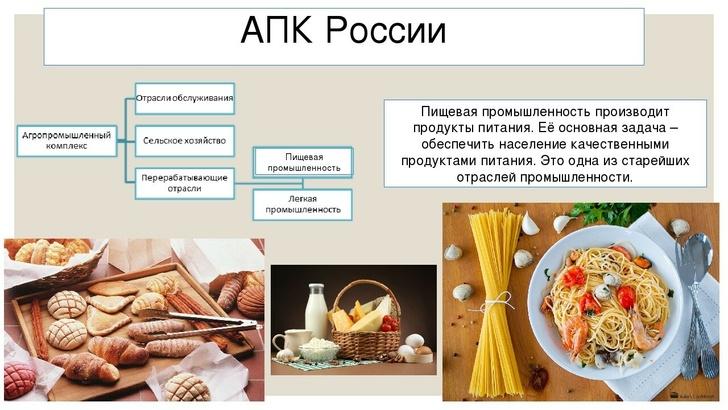 Фото: infourok.ru