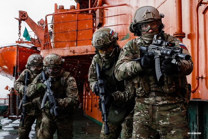 Russian Military Photos and Videos #3 - Page 23 C2RlbGFub3VuYXMucnUvdXBsb2Fkcy82LzUvNjUyMTQ0ODEyMjkzN19vcmlnLmpwZWc_X19pZD03MDY2Ng==