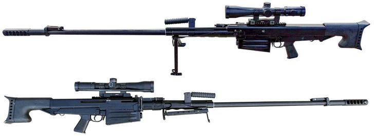 Russian Sniper Rifles and Units - Page 20 C2RlbGFub3VuYXMucnUvdXBsb2Fkcy82LzYvNjY3MTU5NzAzMzcyMl9vcmlnLmpwZWc_X19pZD0xMzQ3NTk=