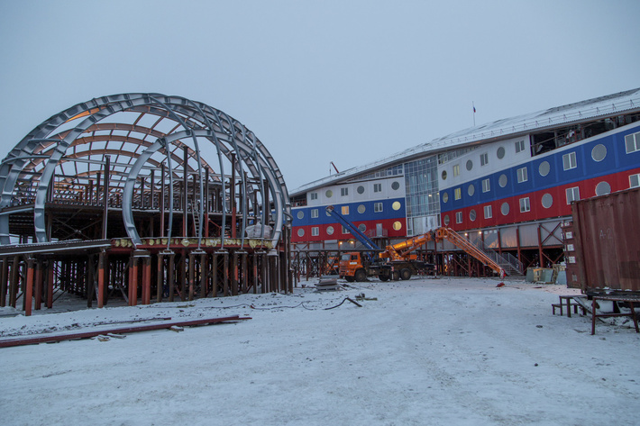 Arctic rush - Page 6 C2RlbGFub3VuYXMucnUvdXBsb2Fkcy82LzcvNjc4MTQ0NTc3ODMwNl9vcmlnLmpwZWc_X19pZD02OTU2OQ==