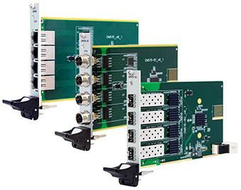 Модуль OM515
