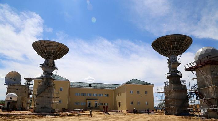 New Russian Cosmodrome - Vostochniy - Page 3 C2RlbGFub3VuYXMucnUvdXBsb2Fkcy83LzIvNzI5MTQ0NDc5OTIyNl9vcmlnLmpwZWc_X19pZD02OTEwMQ==