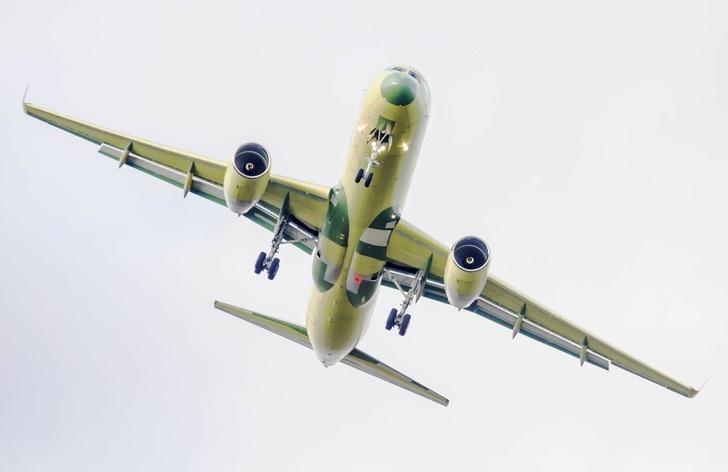 VKS Russian Aerospace Forces: News #2 - Page 20 C2RlbGFub3VuYXMucnUvdXBsb2Fkcy83LzIvNzI5MTU5Mjg5ODk2Nl9vcmlnLmpwZWc_X19pZD0xMzM1MTg=