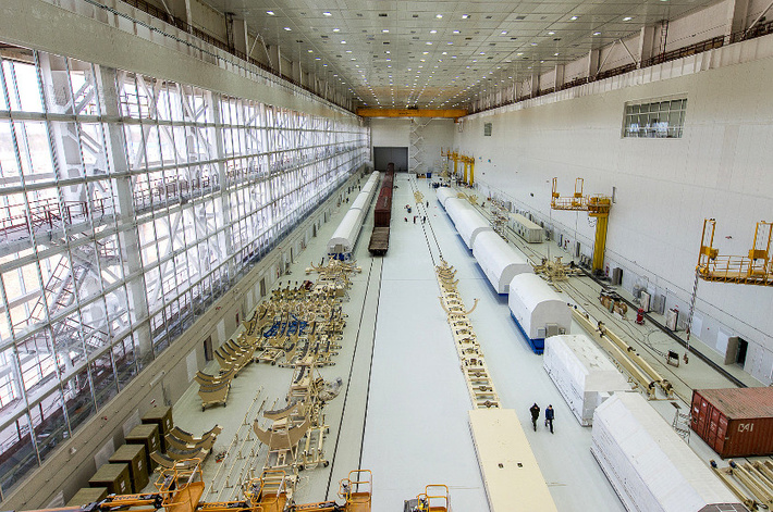 New Russian Cosmodrome - Vostochniy - Page 3 C2RlbGFub3VuYXMucnUvdXBsb2Fkcy83LzIvNzIxMTQ0NDc1Nzc0MV9vcmlnLmpwZWc_X19pZD02OTEwMQ==