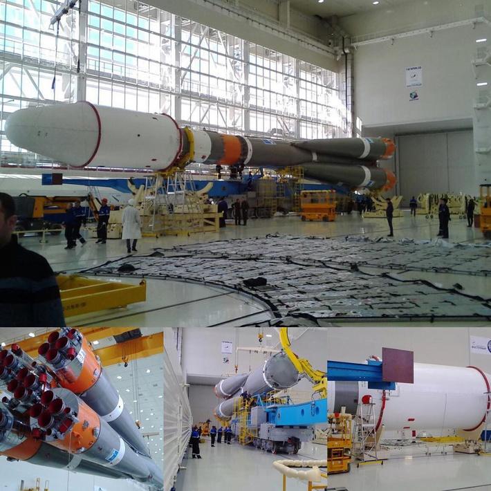 New Russian Cosmodrome - Vostochniy - Page 5 C2RlbGFub3VuYXMucnUvdXBsb2Fkcy83LzIvNzIxMTQ1ODU4MDI4N19vcmlnLmpwZWc_X19pZD03NTU5NA==