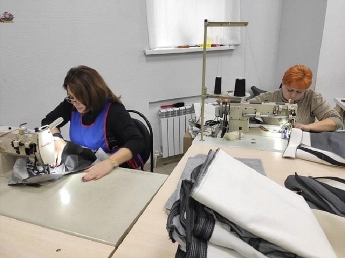 Модельный бизнес сердобск самые прибыльные работы в москве для девушек