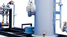Бугульминский механический завод создал реактор окисления сероводорода для добычи сверхвязкой нефти